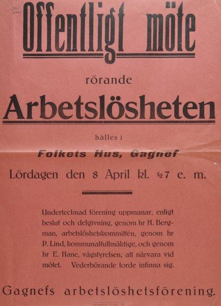 offentligt-möte-8-april-1922_555x43